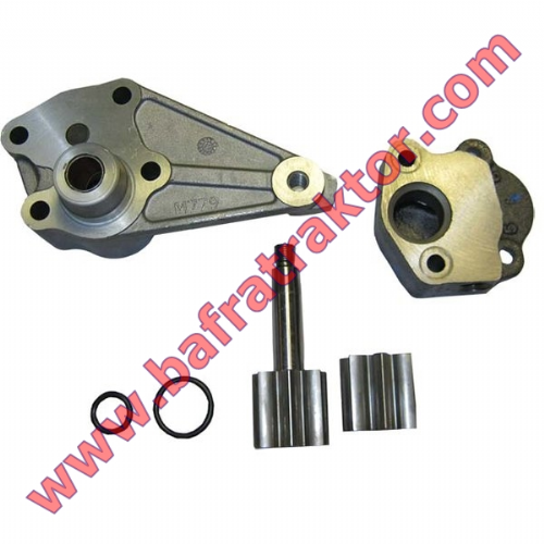 www.bafratraktor.com