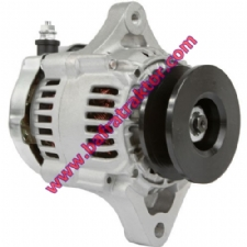 RE72915 Alternatör Denso - John Deere