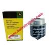 RE60021 Yakıt filtre - John Deere