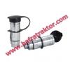 SJ11129 Damper Adaptörü - John Deere