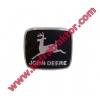 R59991 Geyik Amblemi - John Deere