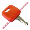 RE183935 Kontak Anahtarı - John Deere