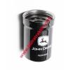 RE504836 Yağ filtresi - John Deere