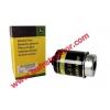 RE526557 mazot filtre - John Deere