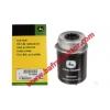RE546336 Mazot filtre - John Deere